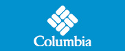 columbia-logo-small.jpg