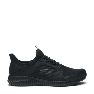 Кроссовки Skechers Elite Flex 52640-BBK