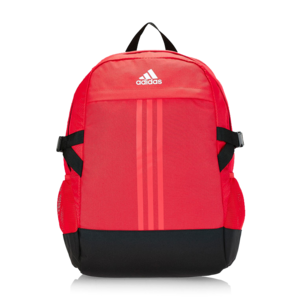 Рюкзак Adidas Power 3 Backpack Medium AY5094