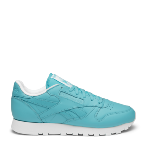 Кроссовки Reebok Classic Leather Seasonal II AR2804