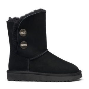 Женские угги UGG SHORT TURNLOCK Bling Boot 1094933