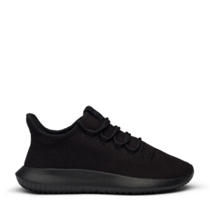 Кроссовки Adidas Tubular Shadow Junior CP9468