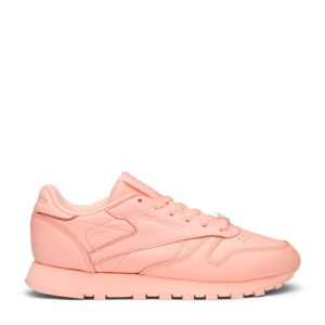 Кроссовки Reebok Classic Leather L BS7912