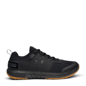 Кроссовки Under Armour Commit TR EX 3020789-007