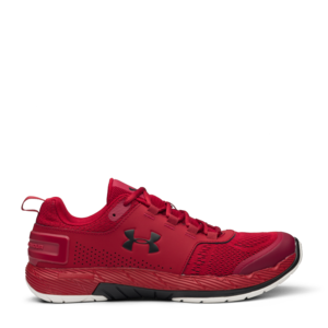 Кроссовки Under Armour Commit TR EX 3020789-600
