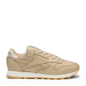 Кроссовки Reebok Classic Leather Met Diamond BD4424
