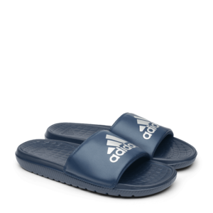 Шлепанцы Adidas Voloomix CP9448