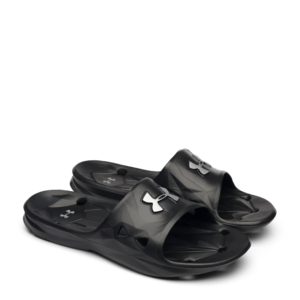 Шлепанцы Under Armour Locker III Slides 1287325-001