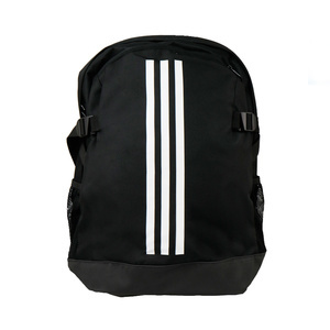 Рюкзак Adidas BP Power IV L BR5864