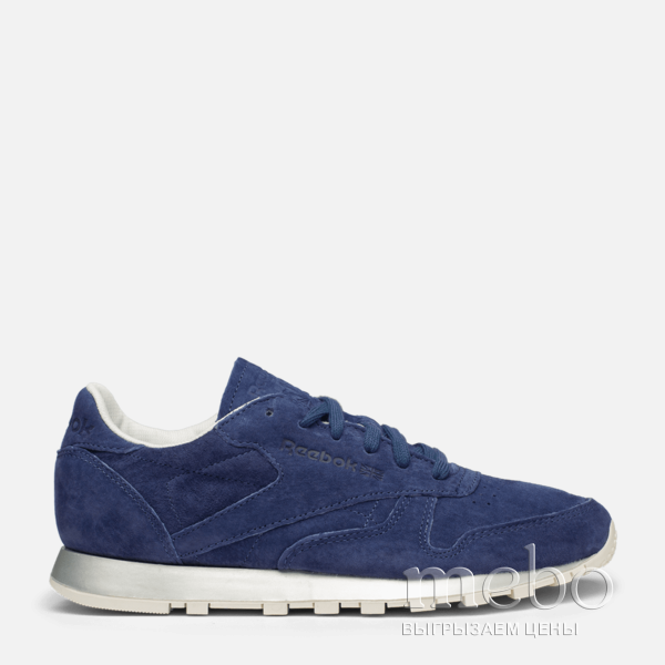 Кроссовки Reebok Classic Leather V68760