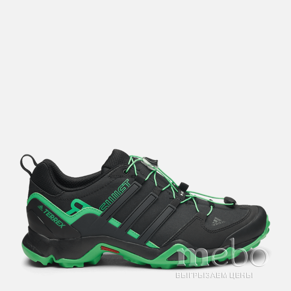 Кроссовки Adidas Terrex Swift R BB4594