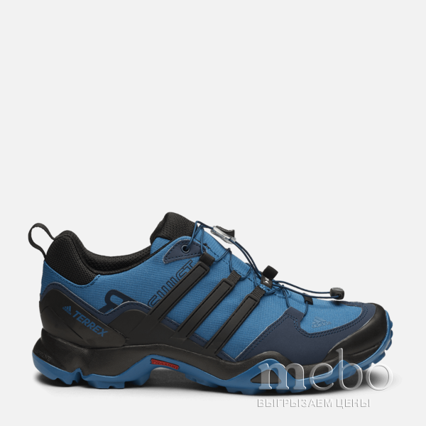 Кроссовки Adidas Terrex Swift R BB4595
