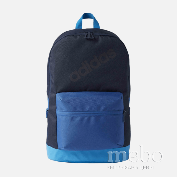 Рюкзак Adidas Daily Backpack BP7218 | mebo.com.ua