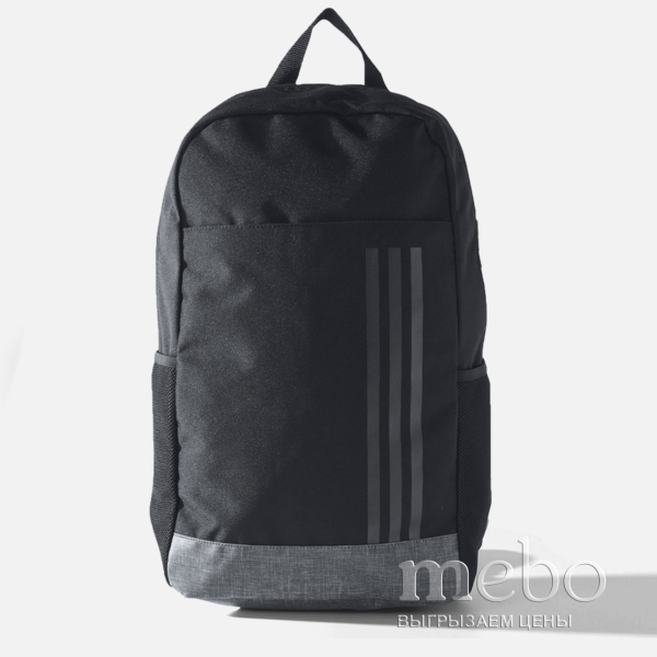 Рюкзак Adidas Classic M 3 Stripes BP S99847:  Рюкзаки