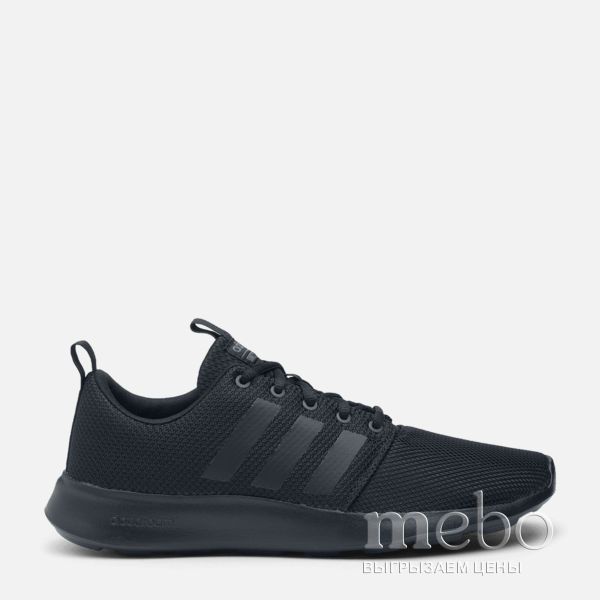 Кроссовки Adidas CF Swift Racer CG5839