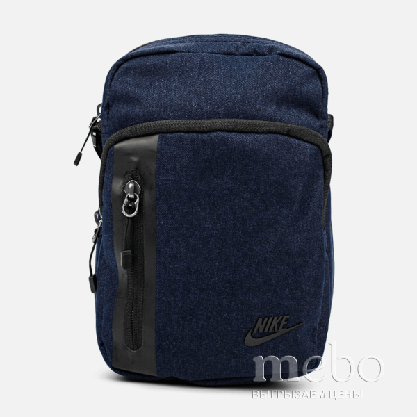 Спортивная сумка Nike Core Small Items 3.0 BA5268-451