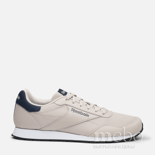 Кроссовки Reebok Royal Dimension CN0773 | mebo.com.ua