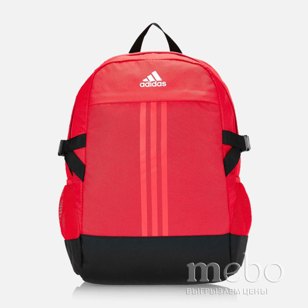 Рюкзак Adidas Power 3 Backpack Medium AY5094 | mebo.com.ua