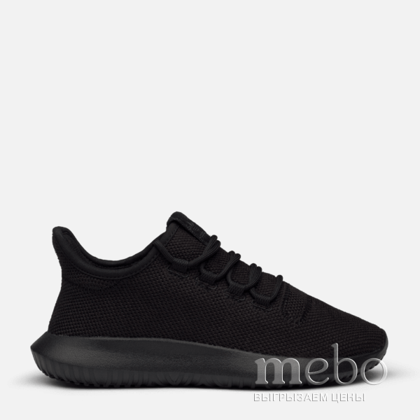 Кроссовки Adidas Tubular Shadow Junior CP9468 | mebo.com.ua