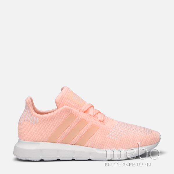 Кросівки Adidas Swift Run J CG6910 | mebo.com.ua