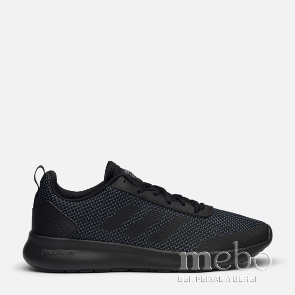 Кроссовки Adidas Element Race DB1455 | mebo.com.ua