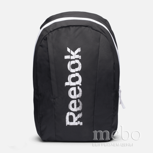 Рюкзак Reebok Sport Essentials Medium Backpack AJ6146 | mebo.com.ua