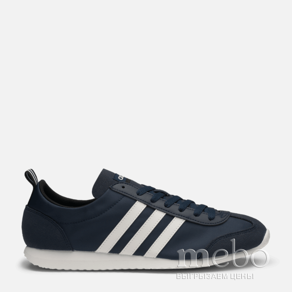 Кроссовки Adidas VS Jog Shoes AW4702
