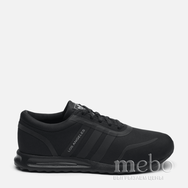 Кросівки ADIDAS ORIGINALS LOS ANGELES BB0775 | mebo.com.ua