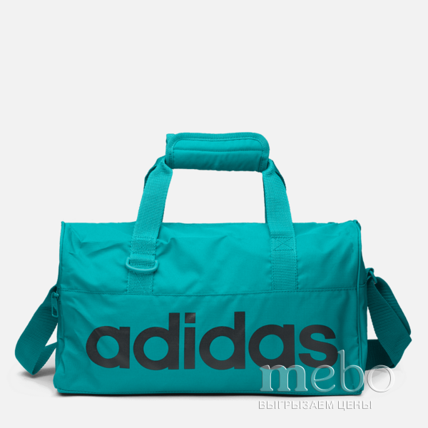Сумка Adidas Linear Performance XS Bag AJ9932