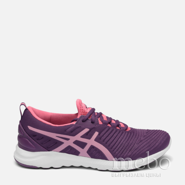 Кроссовки Asics Supersen T673N-3319
