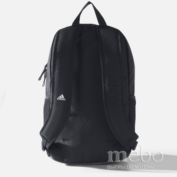Рюкзак Adidas Classic M 3 Stripes BP S99847:  Рюкзаки - 3 | mebo.com.ua