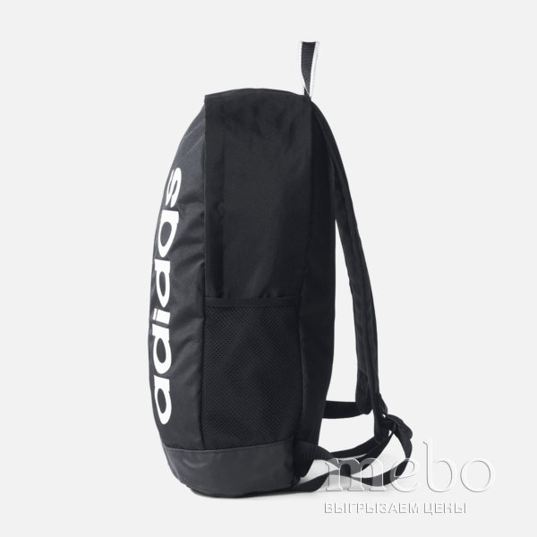 Рюкзак Adidas Performance Backpack AJ9936:  Рюкзаки - 3 | mebo.com.ua