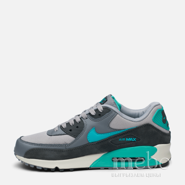 Кроссовки Nike Air Max 90 Essential 537384-033