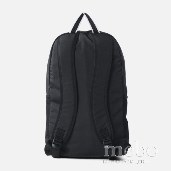 Рюкзак Adidas Performance Backpack AJ9936:  Рюкзаки - 2 | mebo.com.ua