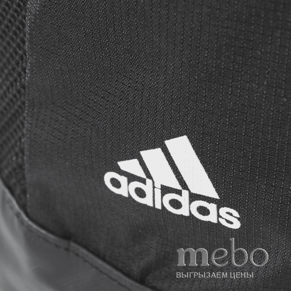 Рюкзак Adidas Performance Backpack AJ9936:  Рюкзаки - 5 | mebo.com.ua