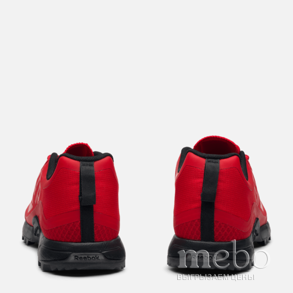 Кроссовки Reebok All Terrain Craze Red CM8827