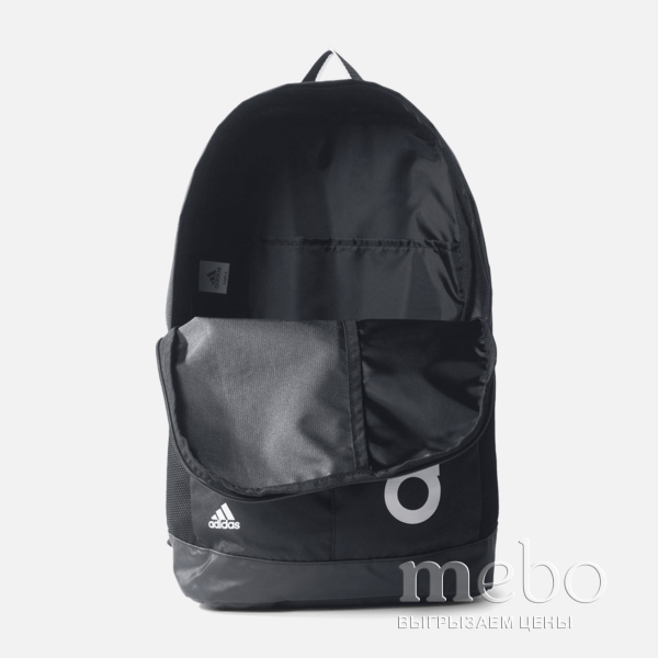 Рюкзак Adidas Performance Backpack AJ9936:  Рюкзаки - 4 | mebo.com.ua