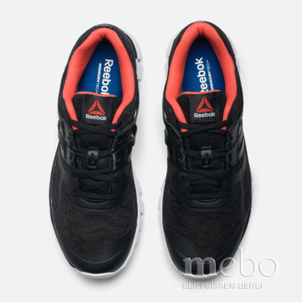 Кроссовки Reebok SL Extreme Cushion MT V72364