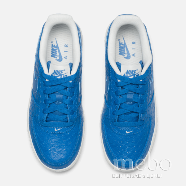 Кроссовки Nike AIR FORCE 1 LV8 GS 820438-401