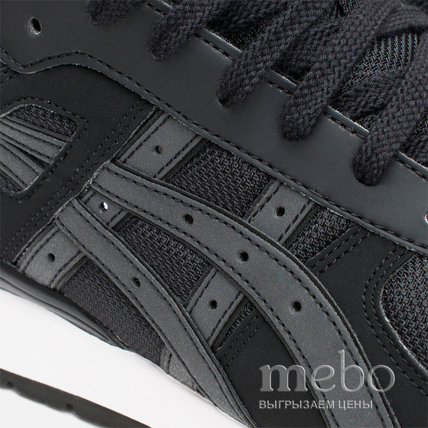 Кросівки Asics GT-II H549Y-9090  купити взуття в Україні за низькою ... f702be1150ca4