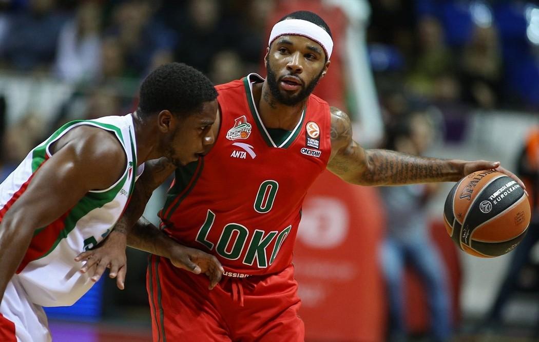 6cf4bea3 Кроссовки лучших баскетболистов NBA - блог интернет-магазина mebo.com.ua