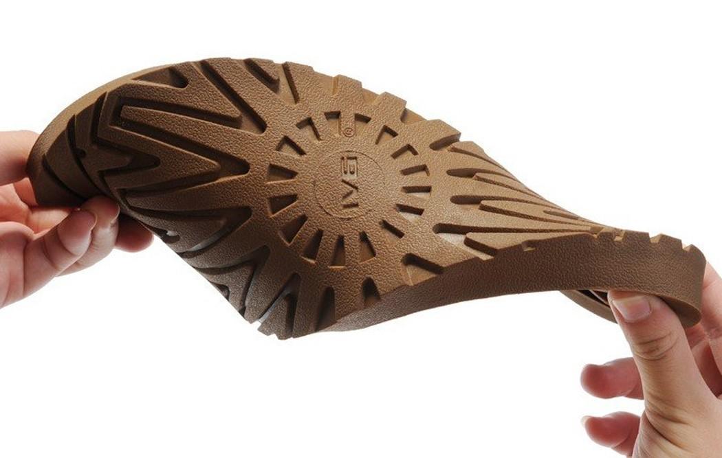 1300722bd Морозам на зло: топ-6 зимних ботинок до -30ºC - блог интернет ...