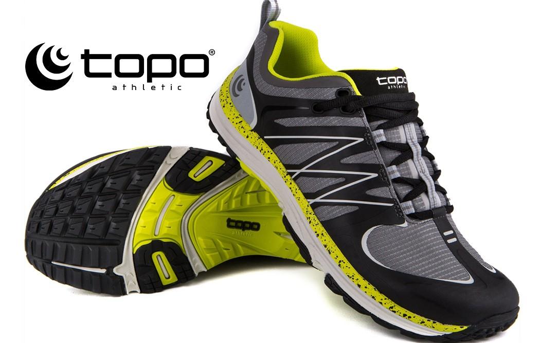 9d2809481 10 великолепных брендов спортивной обуви, о которых вы никогда не слышали -  2   mebo
