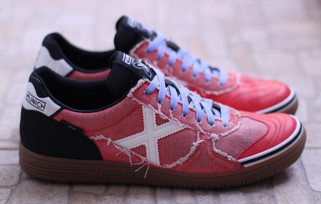 ffd037108 10 великолепных брендов спортивной обуви, о которых вы никогда не слышали -  3   mebo