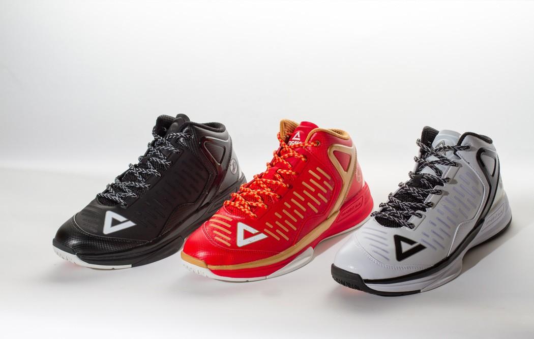 96b35cc88 10 великолепных брендов спортивной обуви, о которых вы никогда не слышали -  4   mebo