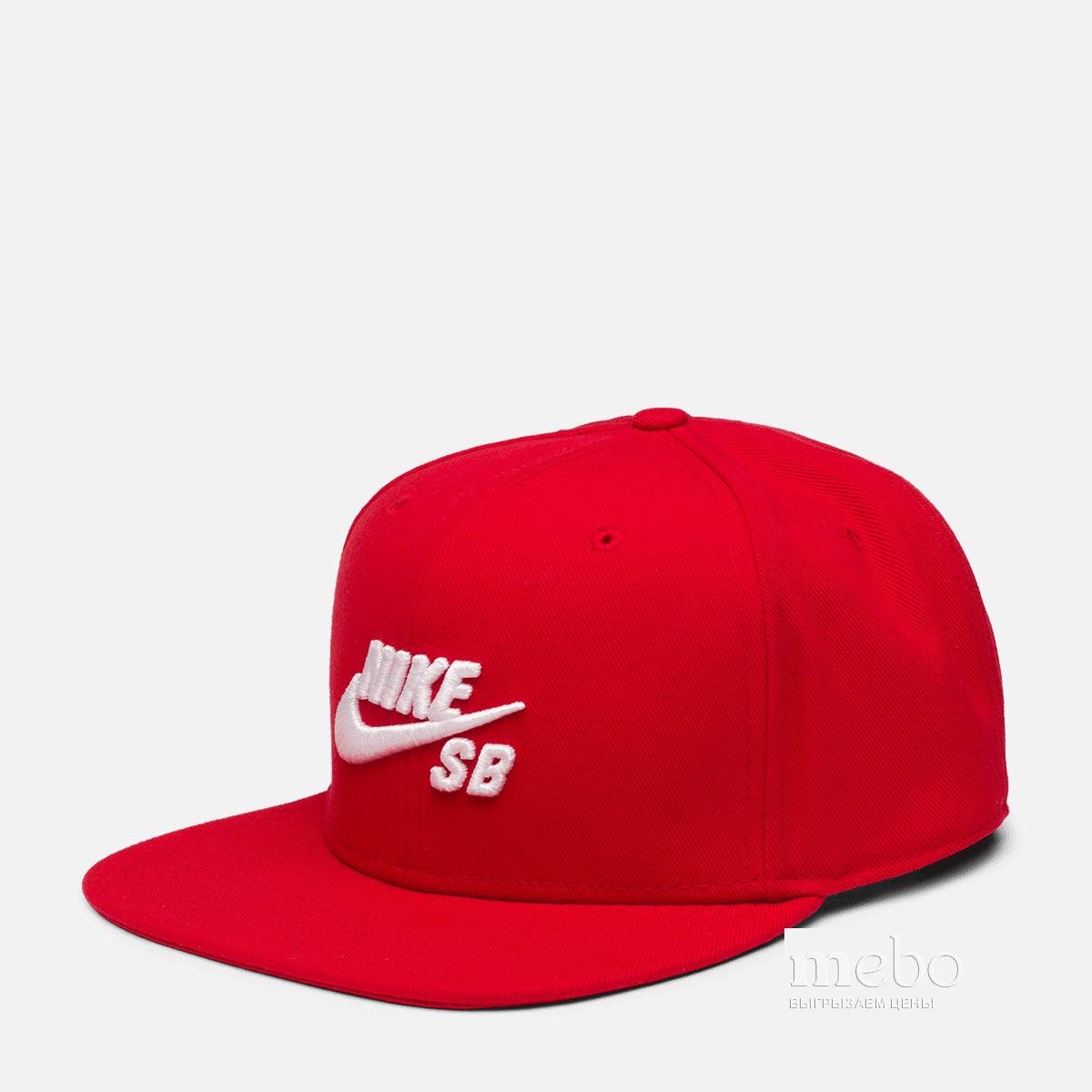 Стильные кепки и бейсболки – mebo.com.ua