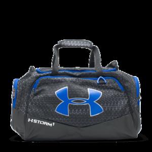 aac6055f3854 Спортивная сумка Adidas 3-Stripes Performance TB L AJ9990: купить ...
