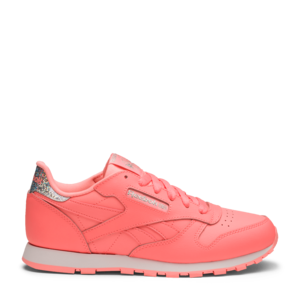 Кроссовки Reebok Classic Leather BS8981