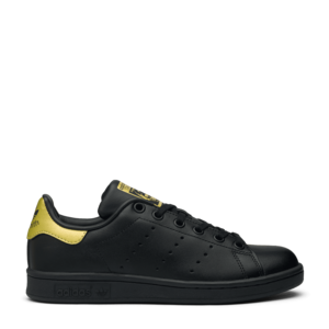 Кросівки Adidas Originals Stan Smith BB0208