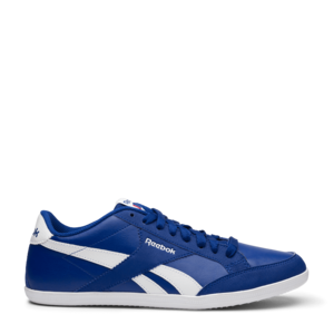 Кроссовки Reebok Royal Transport S Cobalt BS7000